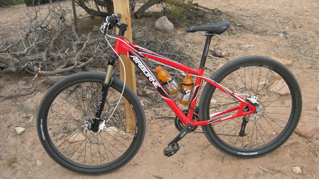 Should I upgrade my Guardian fork to the Recon?-img_0856.jpg