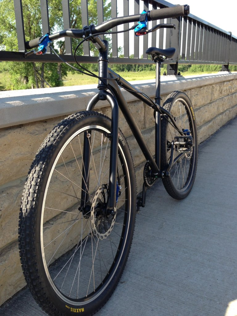 New rider needs insight on whether to purchase different bike-img_0856.jpg