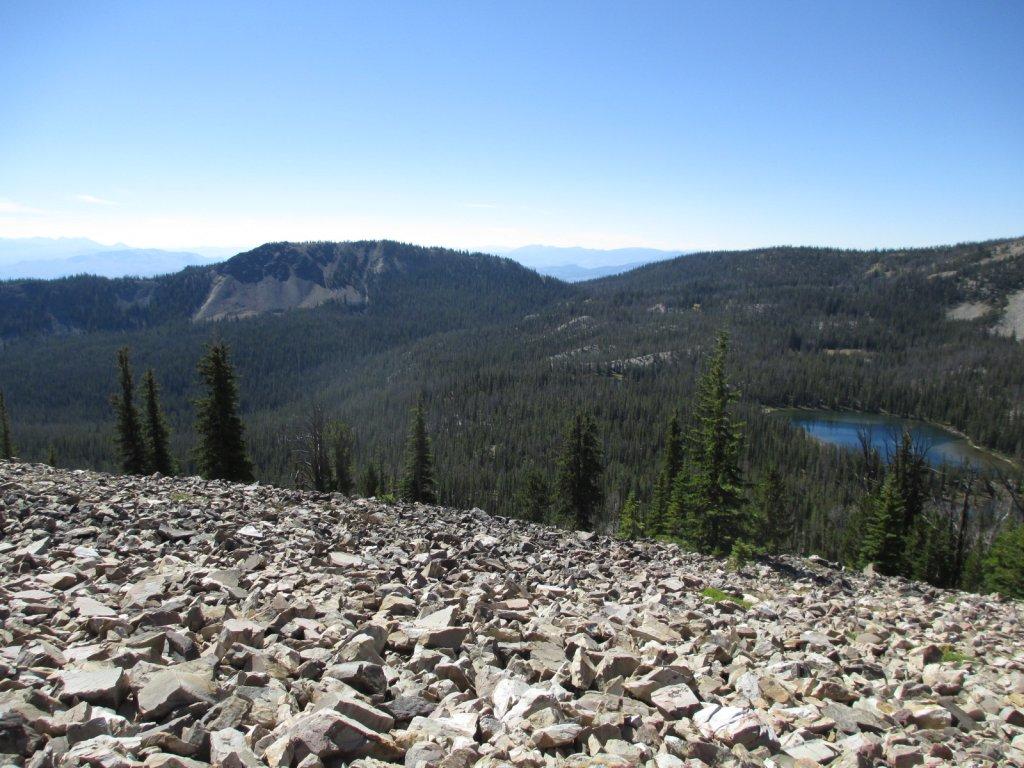 Hat Creek Lakes-img_0857.jpg