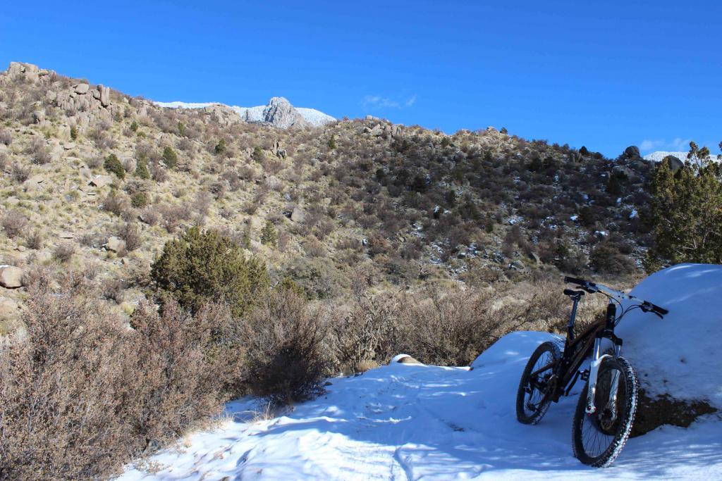 The NM Trail Pix Thread-img_0857a.jpg