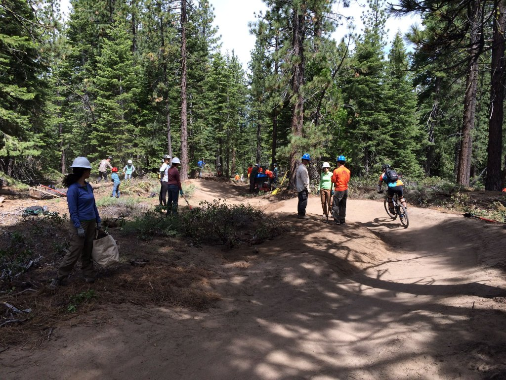 Soquel Demo Flow Trail vs South Tahoe's Corral Flow Trail - which is best?-img_0858.jpg