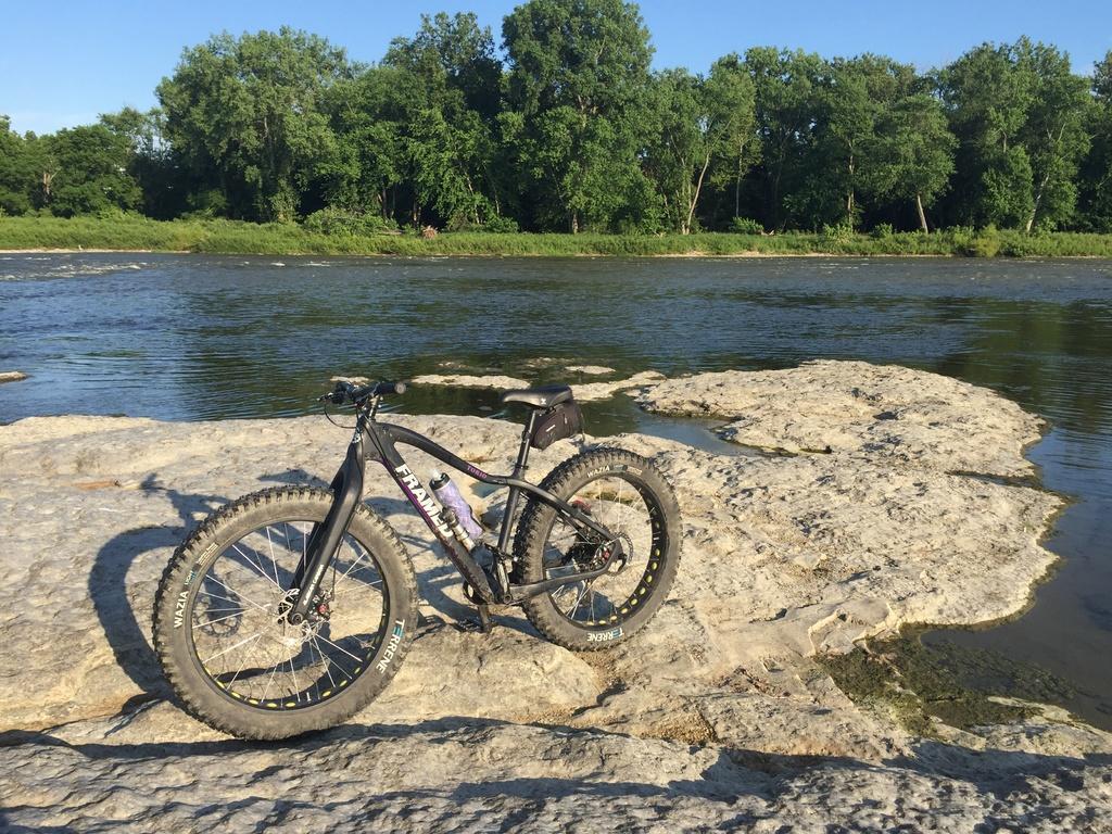 Fat Biking and health-img_0859.jpg