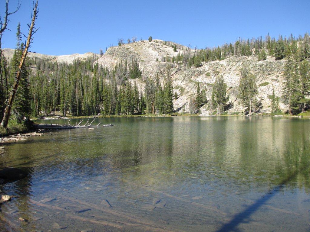 Hat Creek Lakes-img_0859.jpg