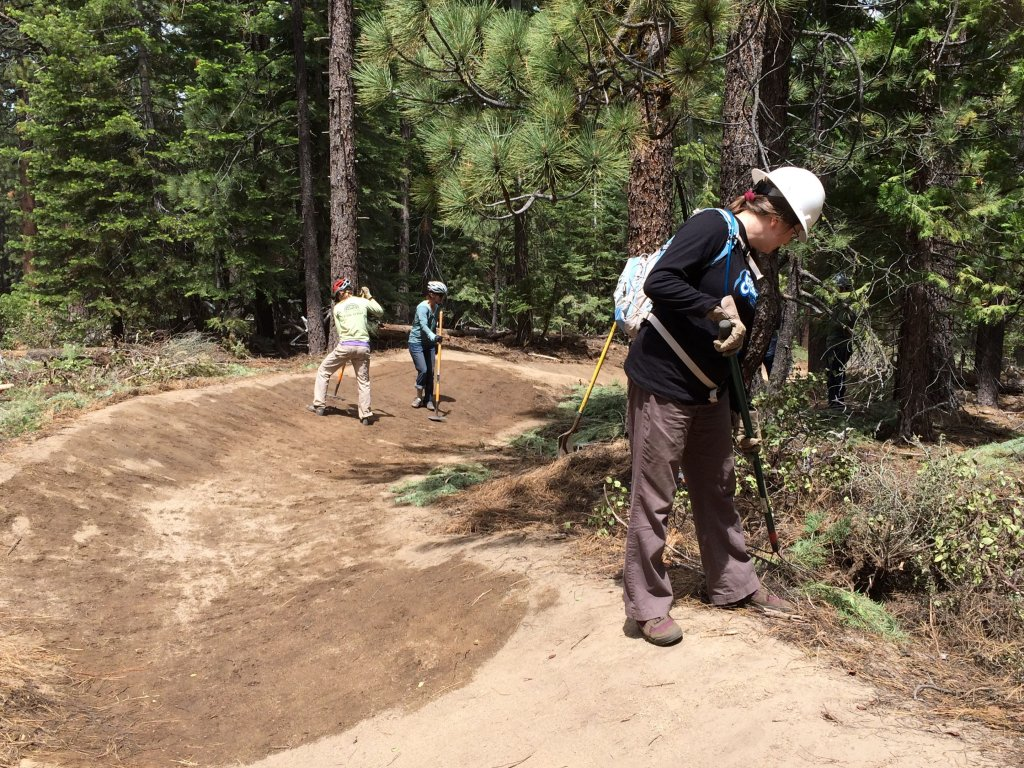 Soquel Demo Flow Trail vs South Tahoe's Corral Flow Trail - which is best?-img_0859.jpg