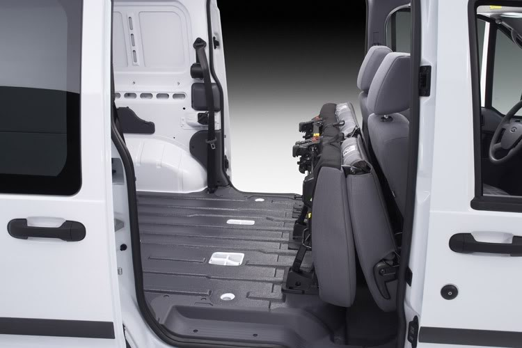 New Ford Transit Connect van-img_0861.jpg