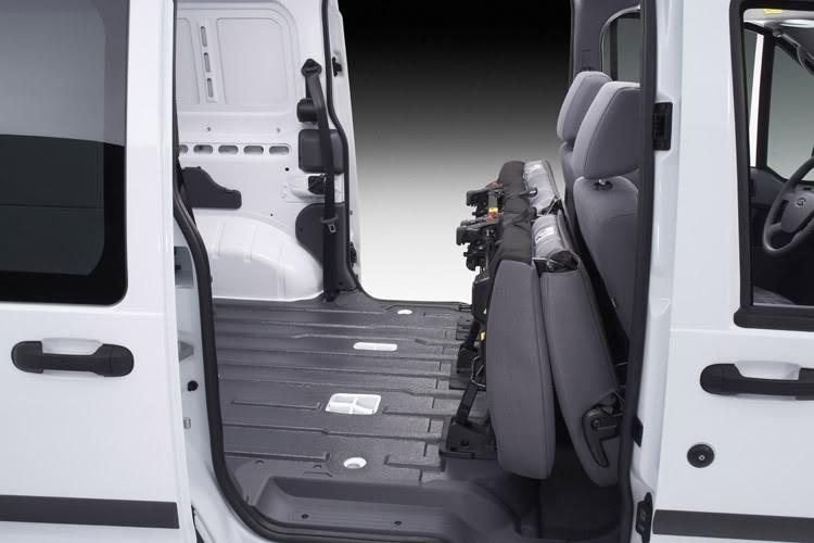 New Ford Transit Connect van-img_0861.jpg