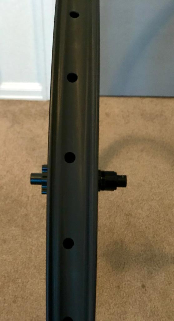 New Carbonfan Wheels-img_0862.jpg