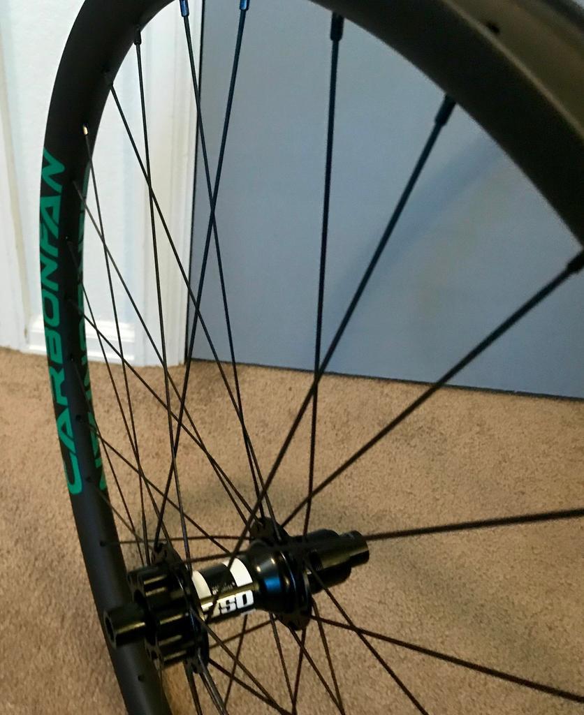 New Carbonfan Wheels-img_0863.jpg