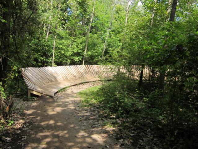 Wood Berms in Iowa-img_0864.jpg