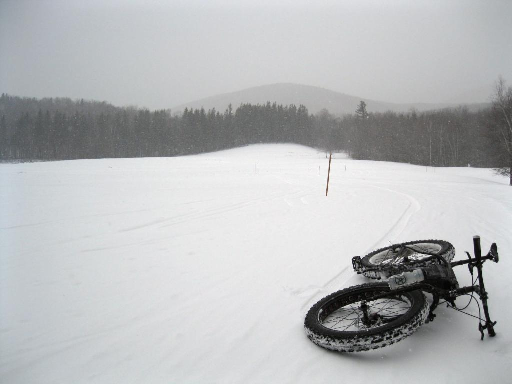Daily fatbike pic thread-img_0864.jpg