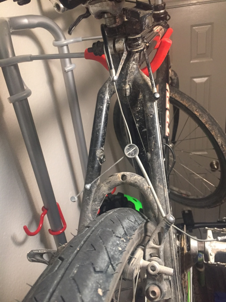 Fenders and basket recommendation for a 1997 Trek 6000.-img_0866.jpg
