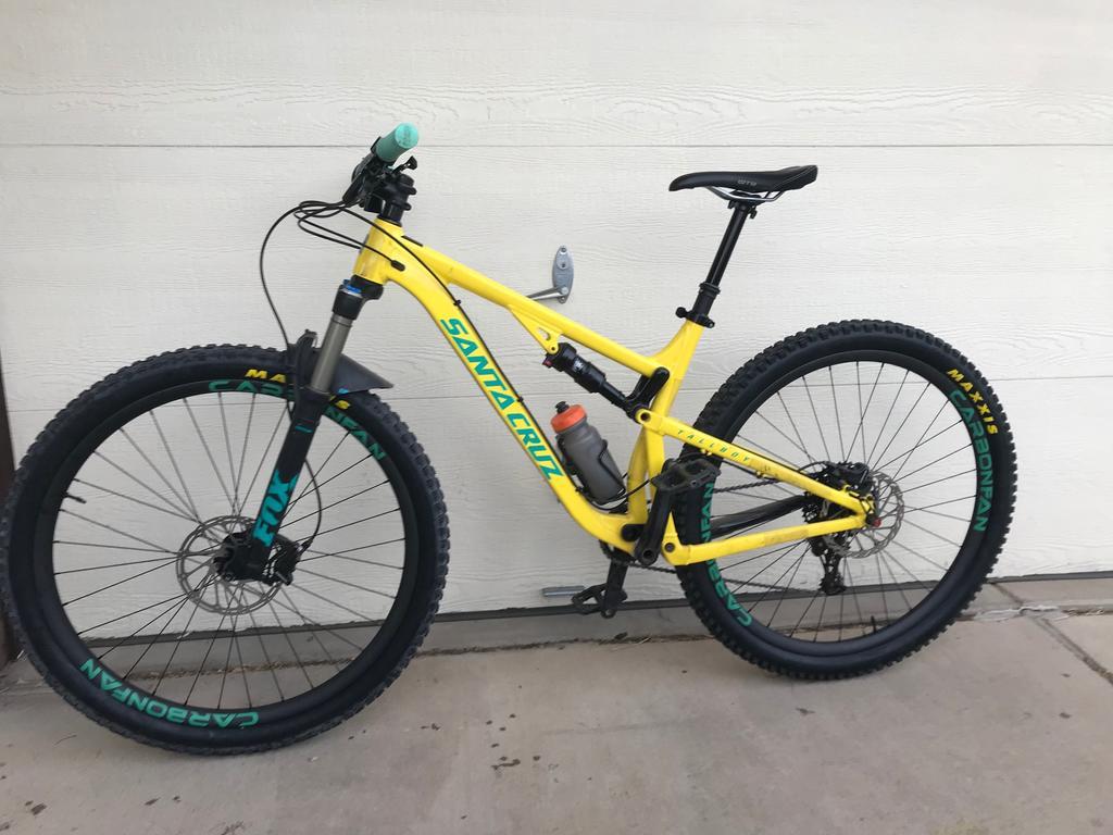 New Carbonfan Wheels-img_0866.jpg