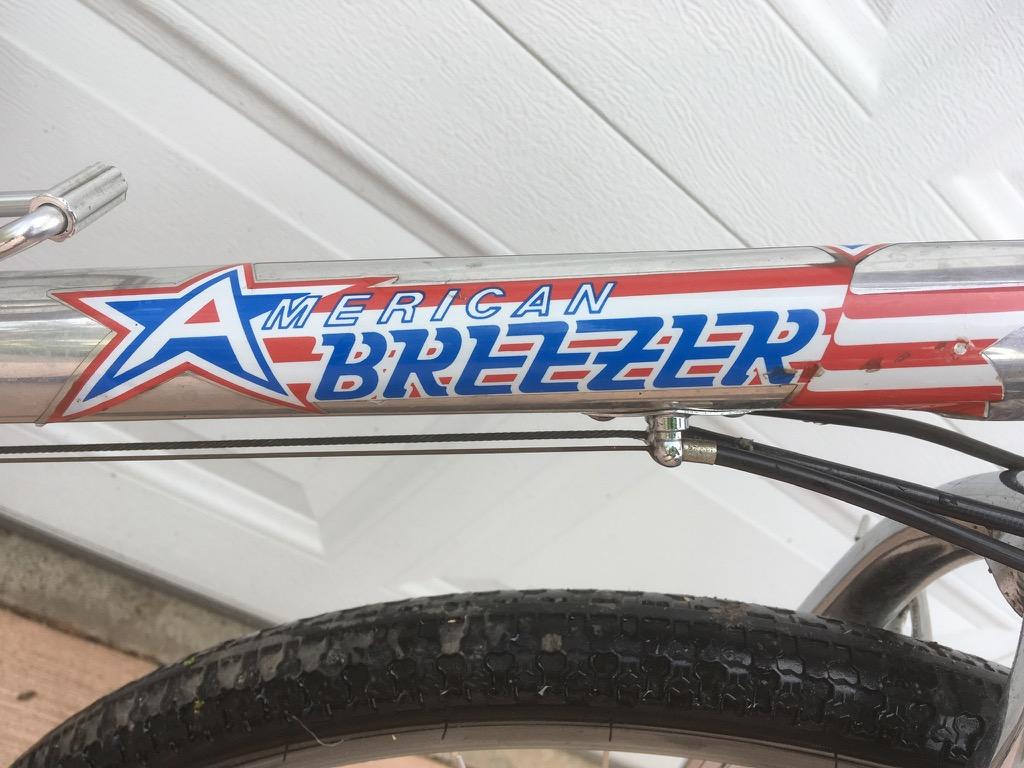 American Breezer Year?-img_0867.jpg