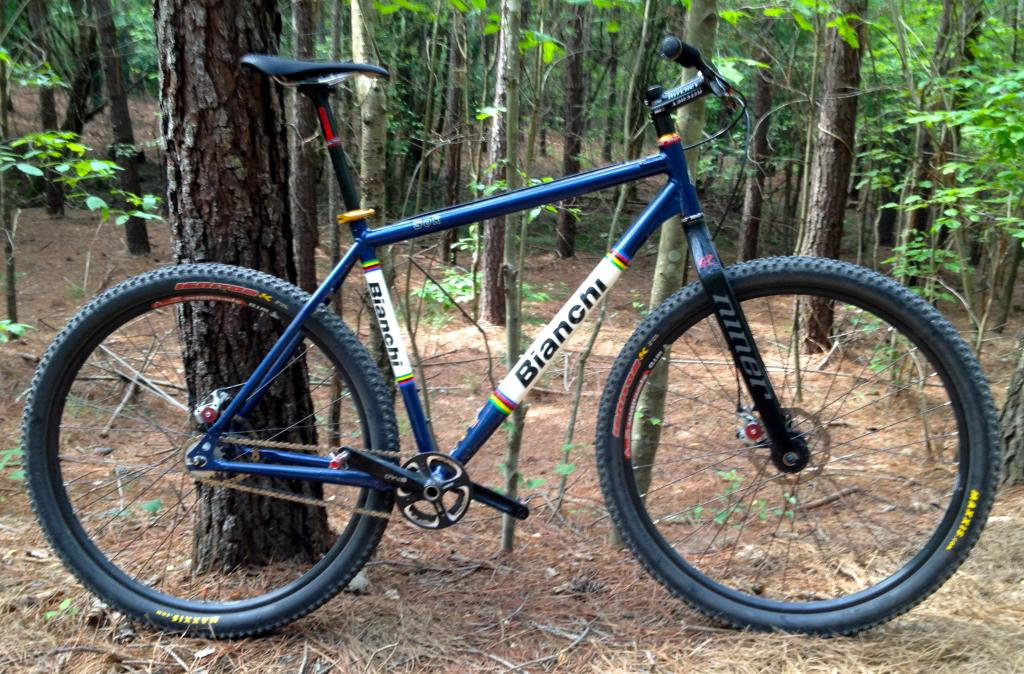 Post pics of your FULLY RIGID SS 29er-img_0867.jpg