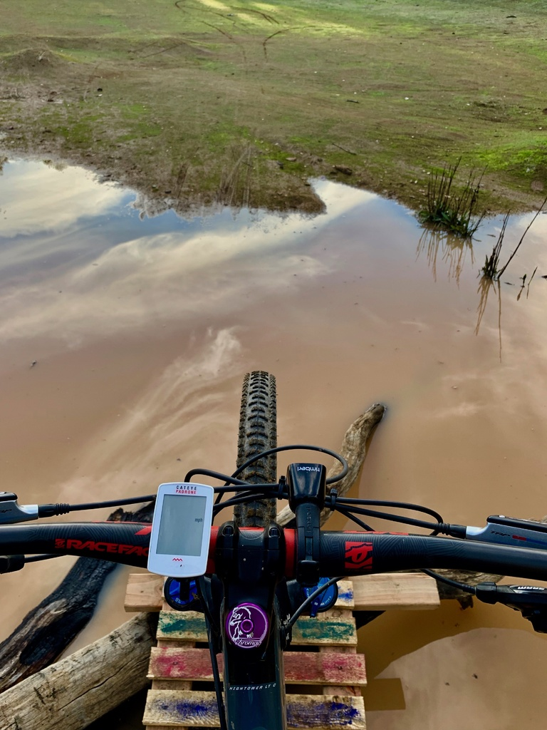 Dec 28-30, 2018 Weekend Ride and Trail Report-img_0868.jpg