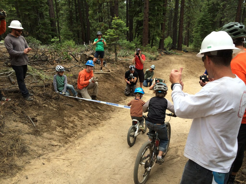 Soquel Demo Flow Trail vs South Tahoe's Corral Flow Trail - which is best?-img_0868.jpg