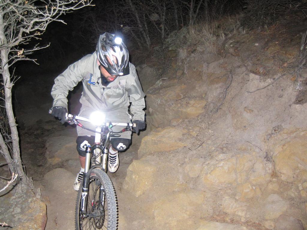 Springs Wed Night Ride 2/22/12-img_0869.jpg
