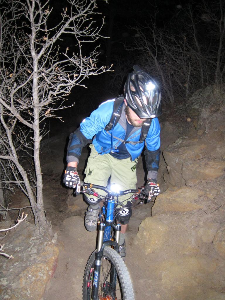 Springs Wed Night Ride 2/22/12-img_0871.jpg