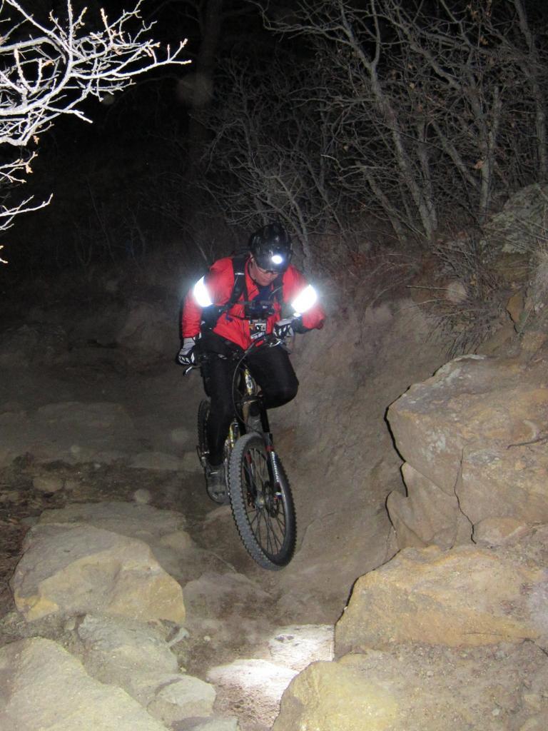 Springs Wed Night Ride 2/22/12-img_0872.jpg