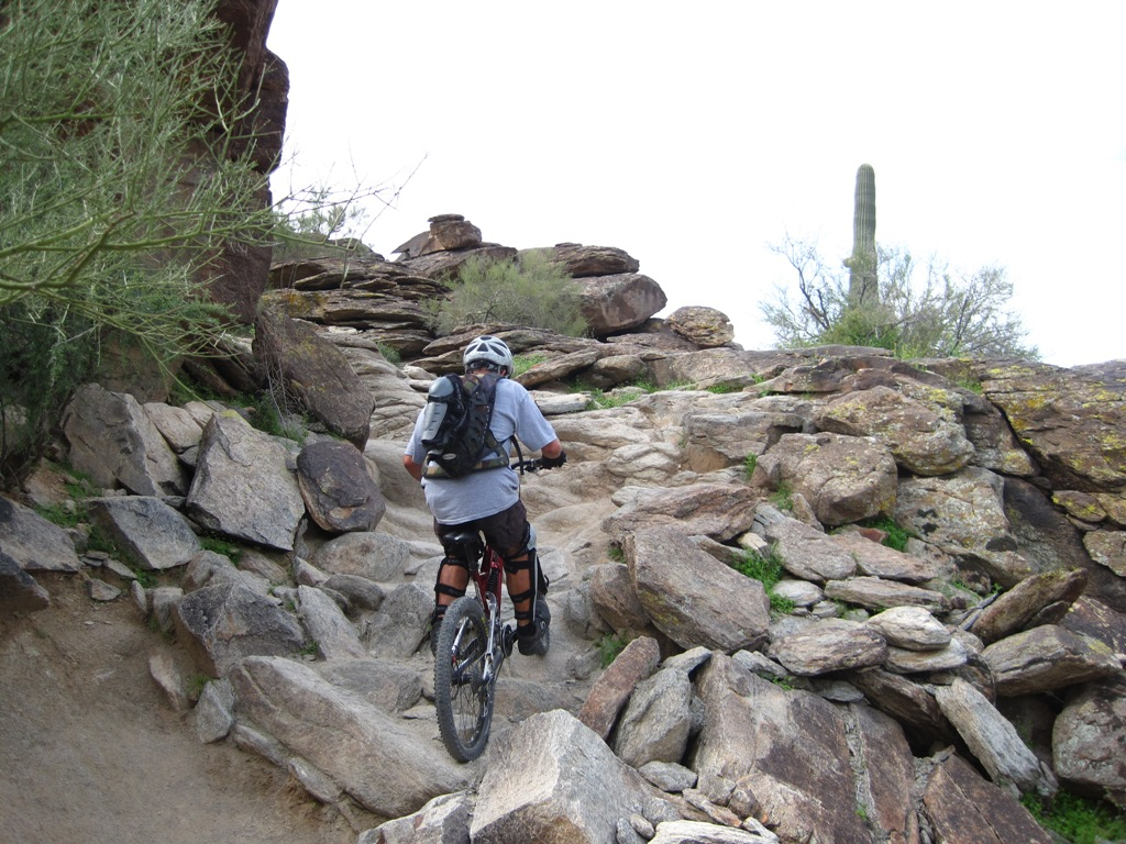 The Desert Rocks-img_0872s.jpg