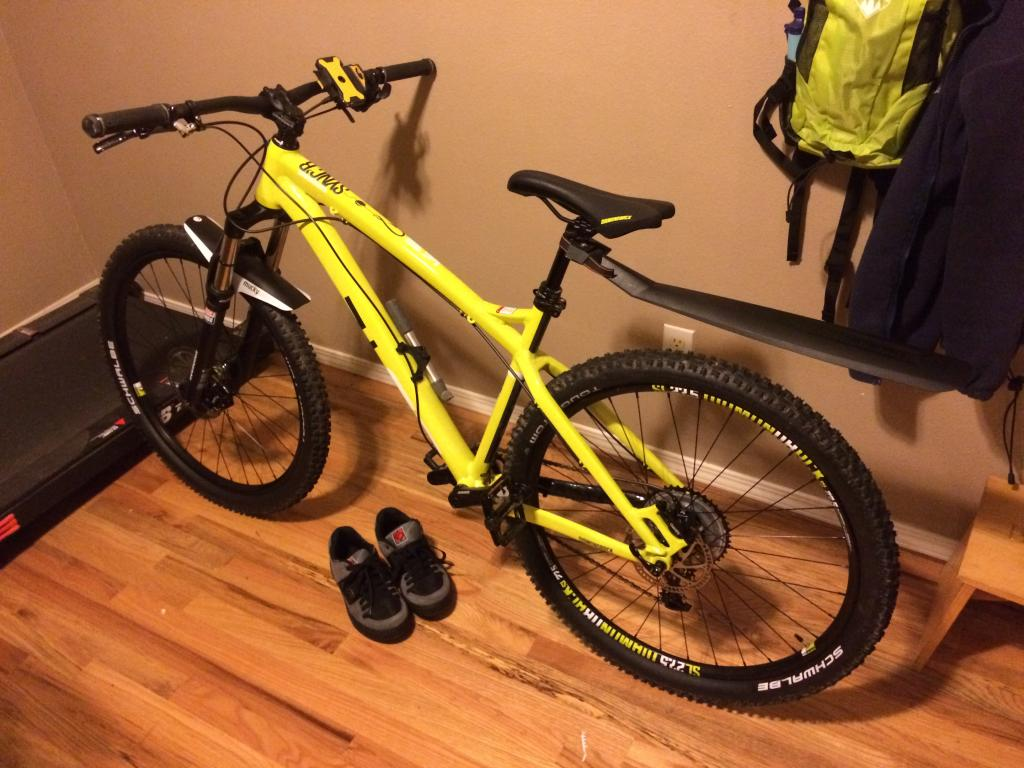 Your Entry Level MTB (Pics and Upgrades)-img_0875.jpg