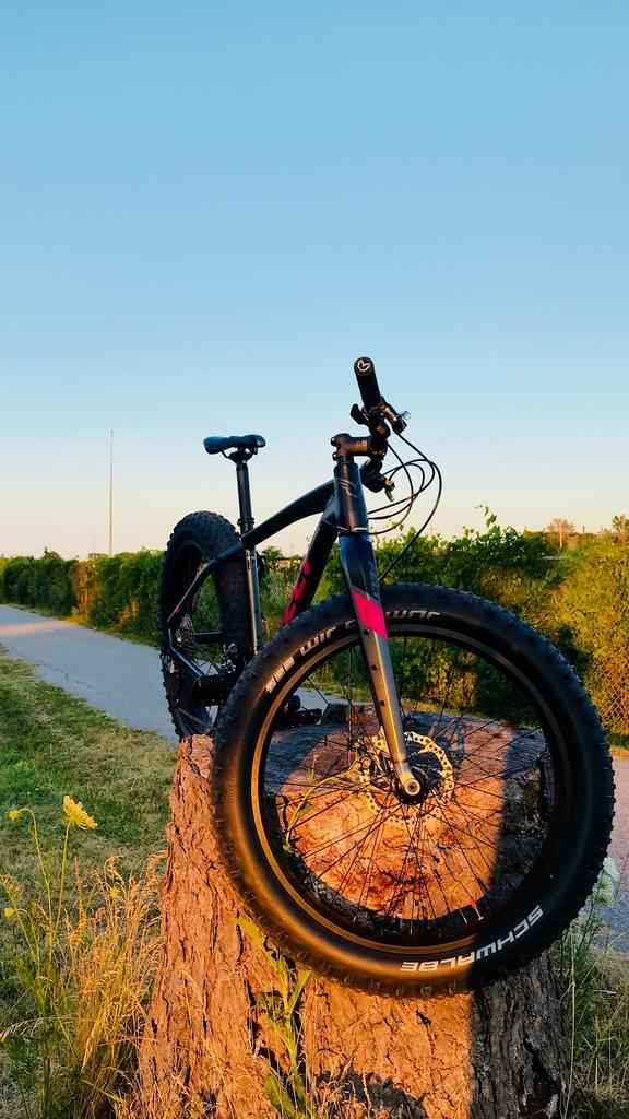 Daily fatbike pic thread-img_0878.jpg