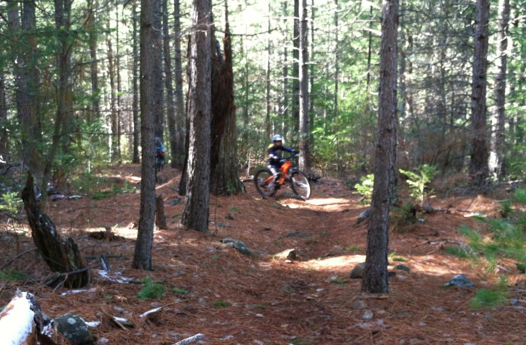 What mountain bike skill are you going to work on for 2013?-img_0879a.jpg