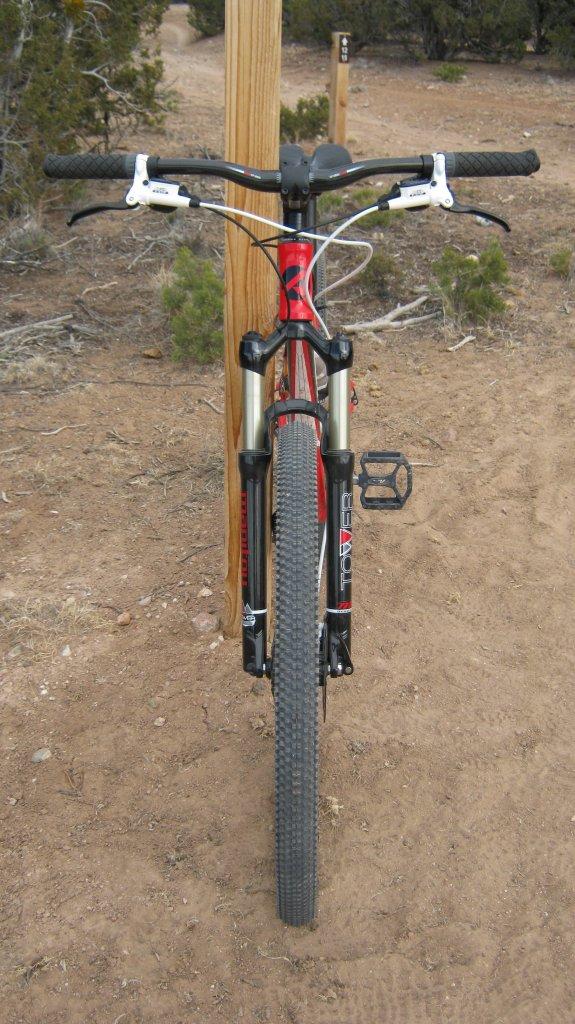My mountain biking vacation!-img_0880.jpg