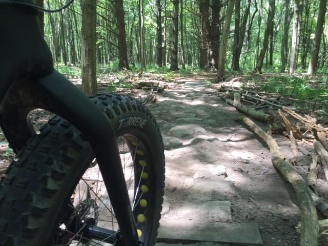Fat Biking and health-img_0883.jpg