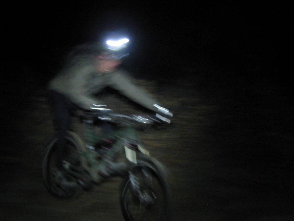 Springs Night Ride 3/6/13?-img_0883.jpg