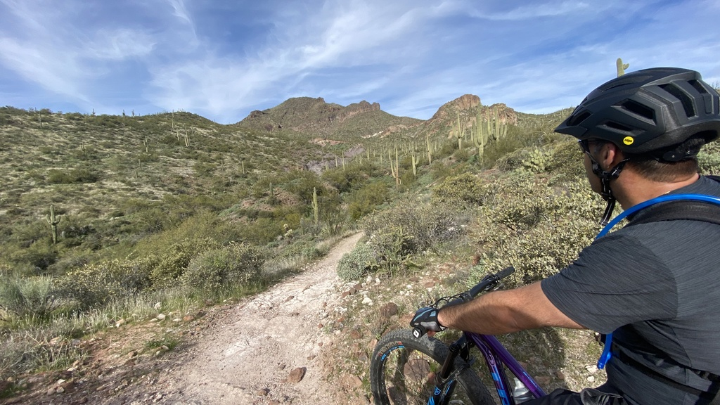 Where to stay in Scottsdale for bike vacation?-img_0887.jpg