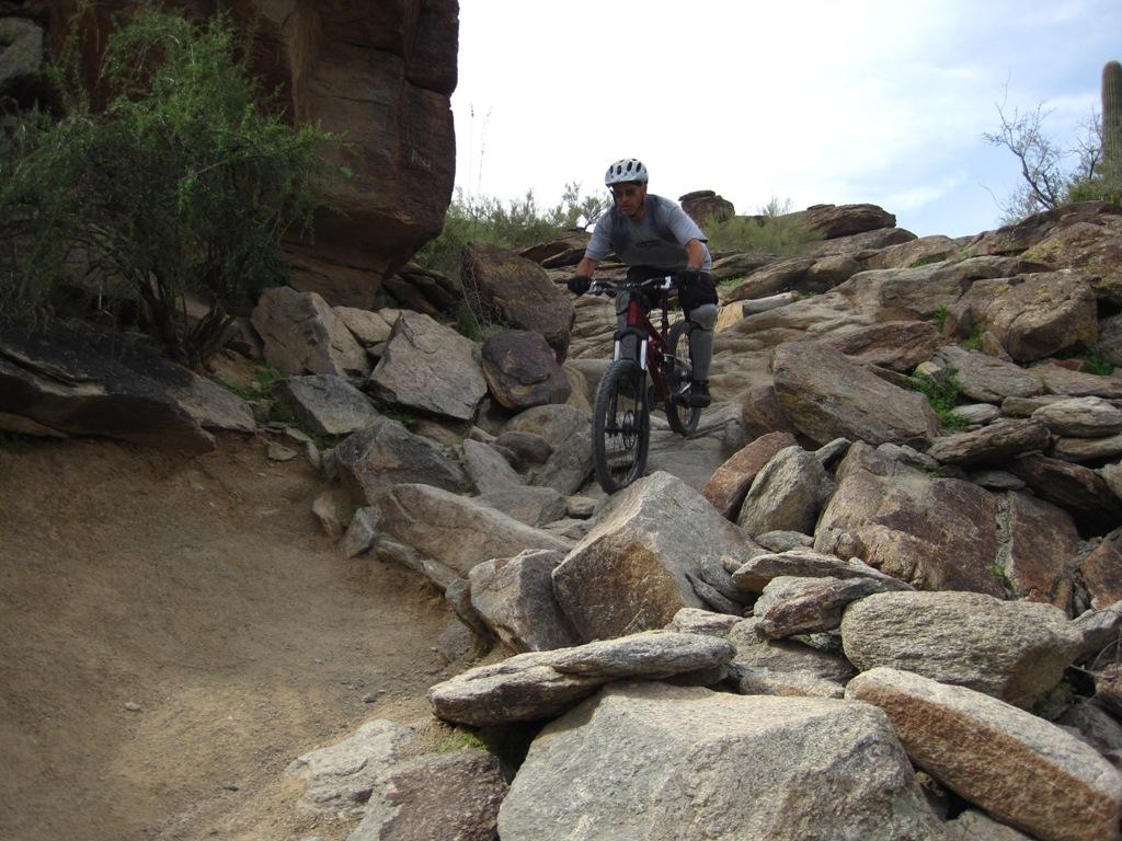 The Desert Rocks-img_0887s.jpg