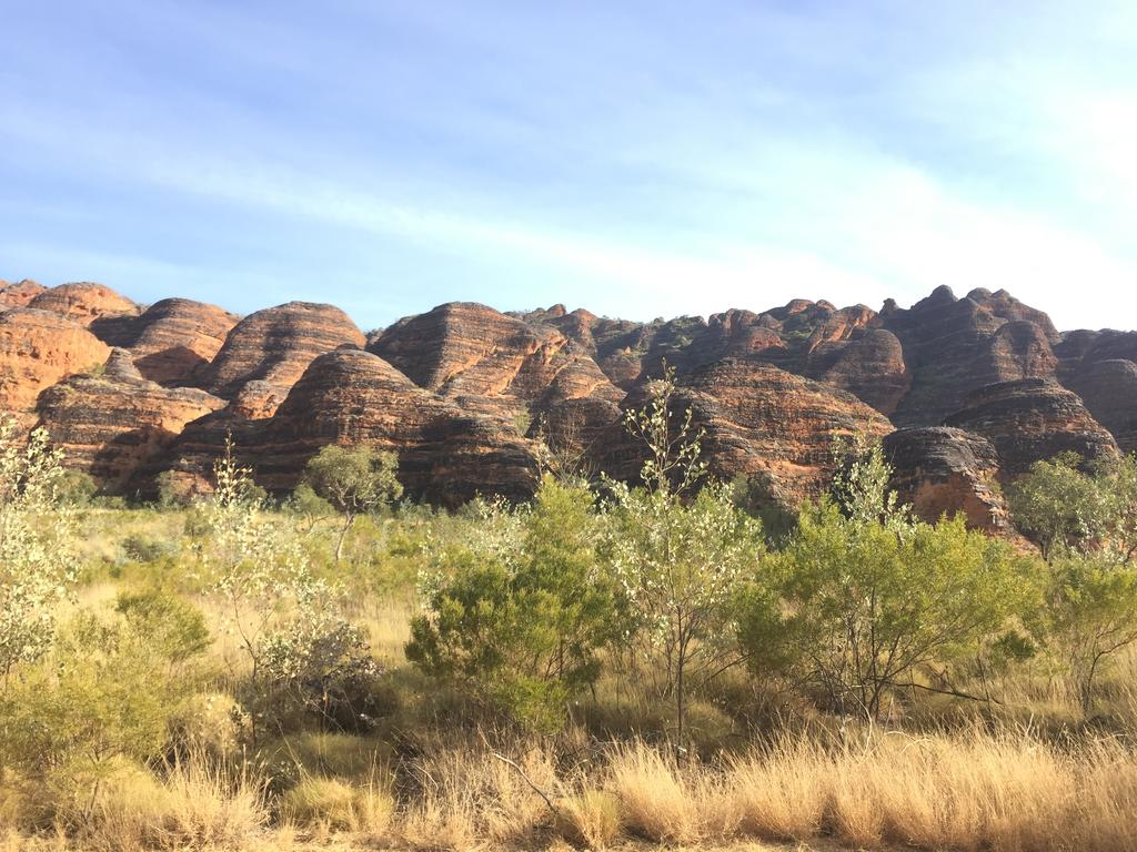 Riding+Geology= awesome!!!-img_0889.jpg