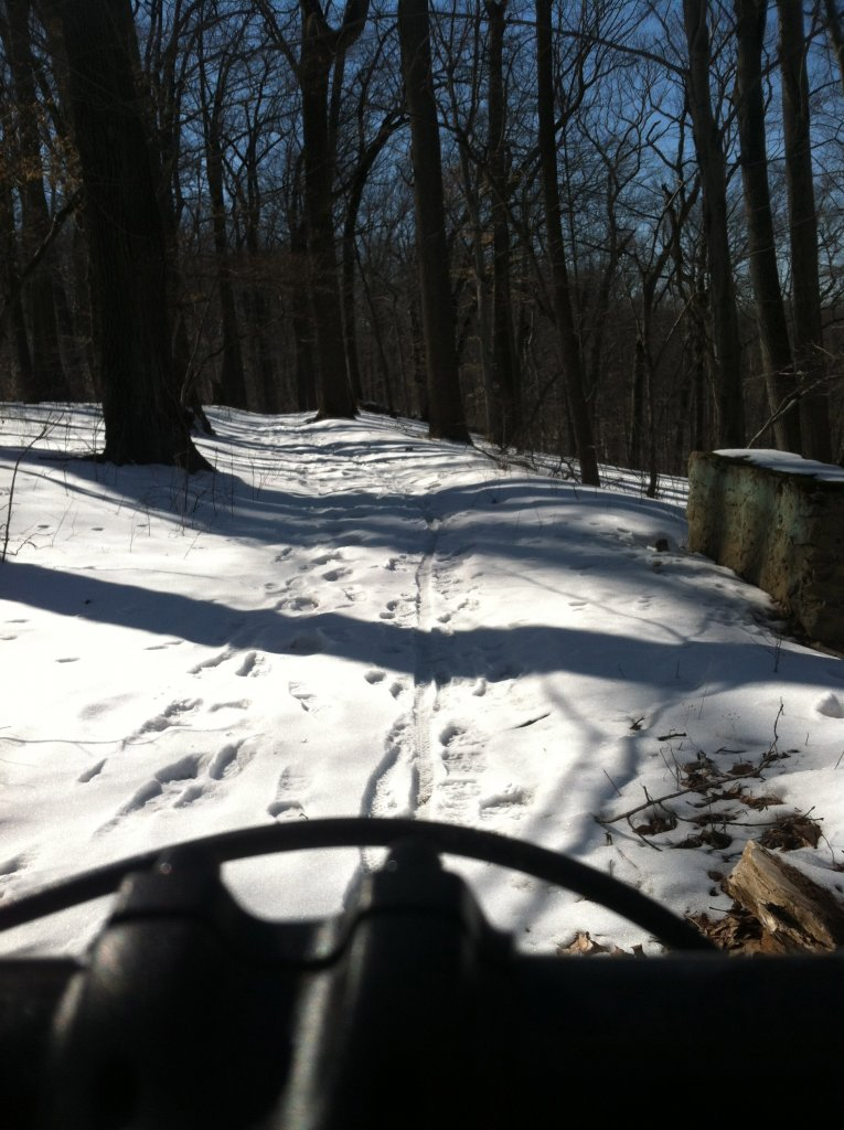 Pennypack Park info/conditons thread-img_0889.jpg