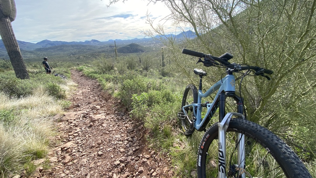 Where to stay in Scottsdale for bike vacation?-img_0890.jpg