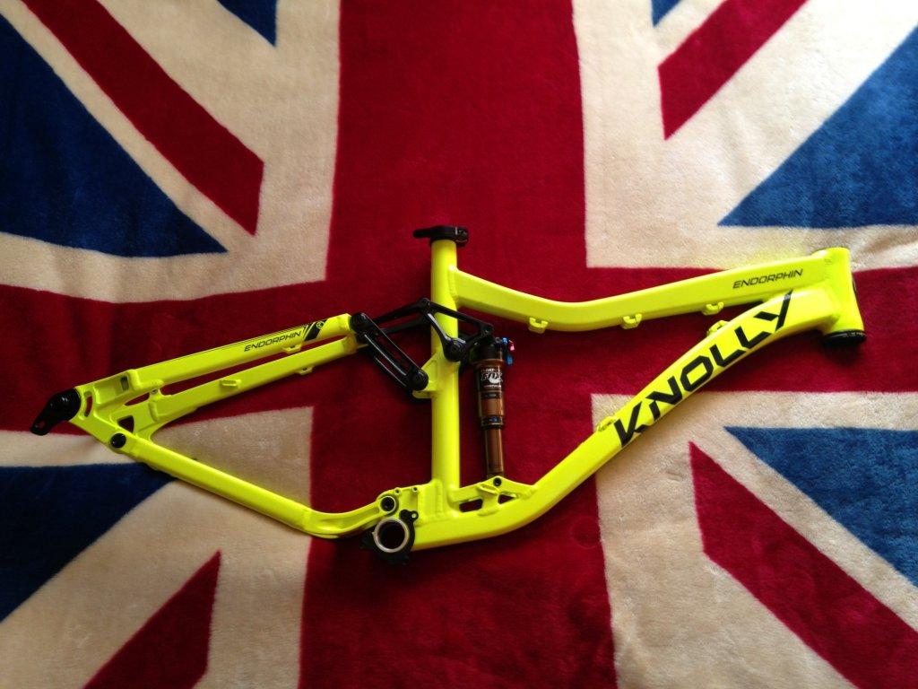 New Knolly Rider-img_0892.jpg