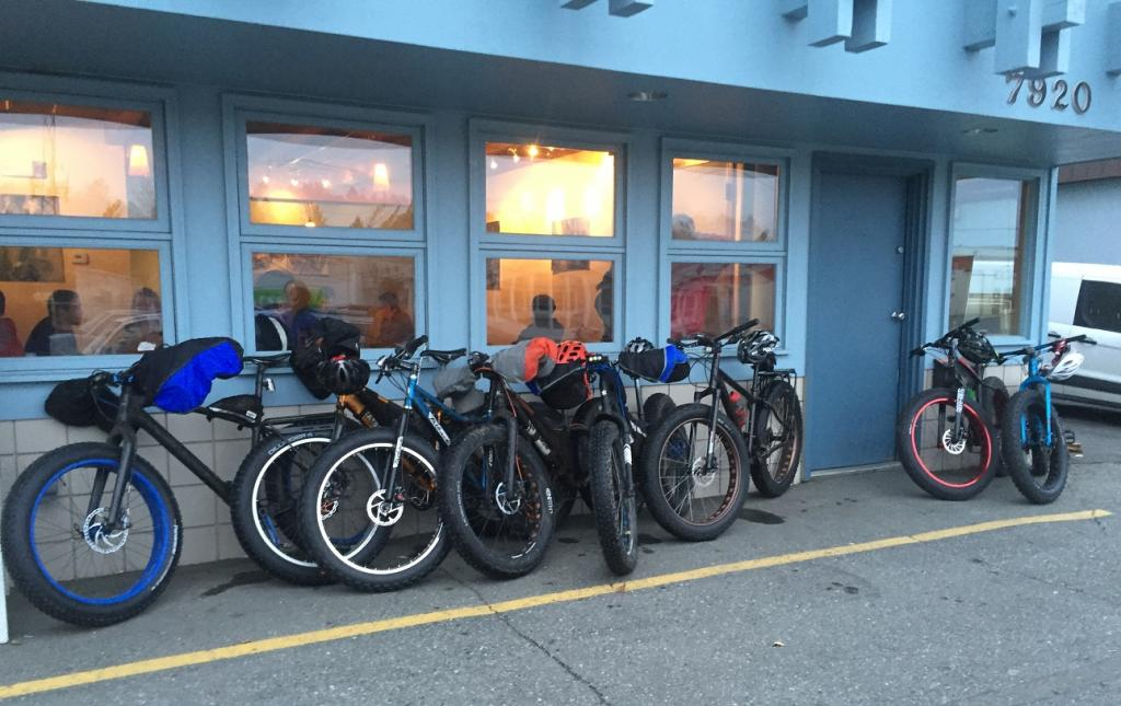 Fatbike Shakedown (other bikes welcome) Brewery Tour Friday-img_0894%5B1%5Ds.jpg