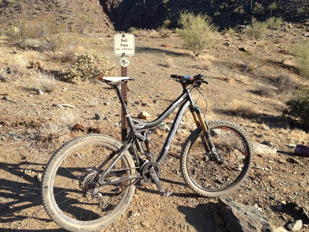 Bike + trail marker pics-img_0894.jpg