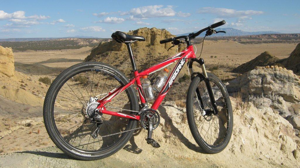 My mountain biking vacation!-img_0896.jpg