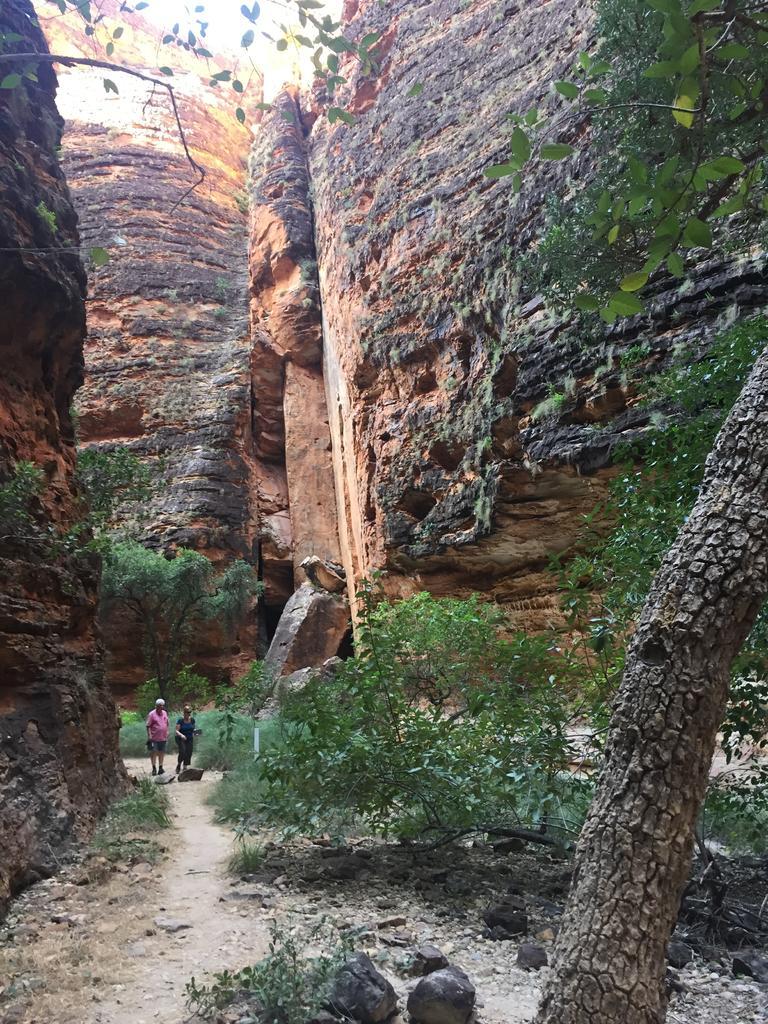Riding+Geology= awesome!!!-img_0897.jpg