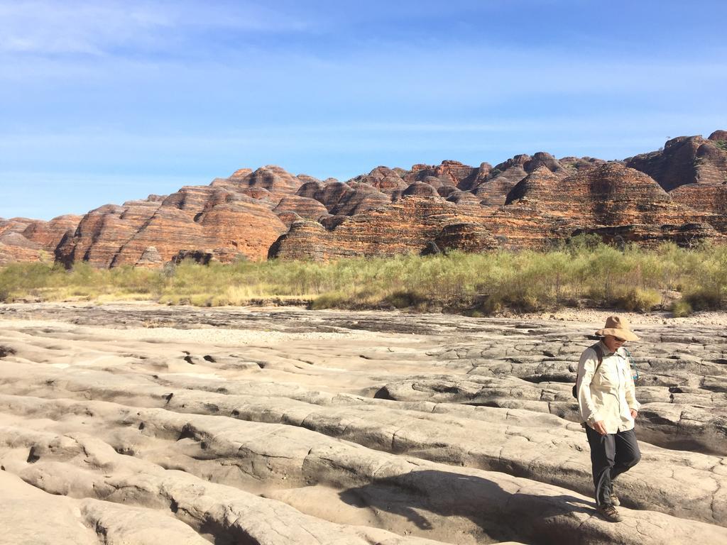 Riding+Geology= awesome!!!-img_0899.jpg