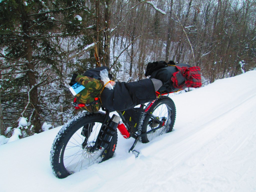 Post your Bikepacking Rig (and gear layout!)-img_0902.jpg