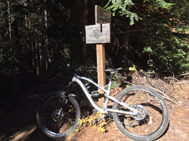 did you ride today?-img_0908.jpg