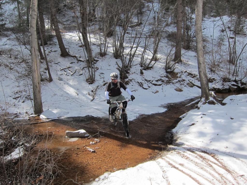 Springs ride tomorrow?  ( sat? 3/3/12)-img_0909-1024x768-.jpg