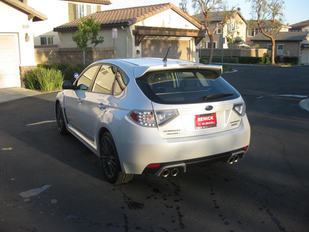 OT: 2011 Subaru WRX-img_0909.jpg