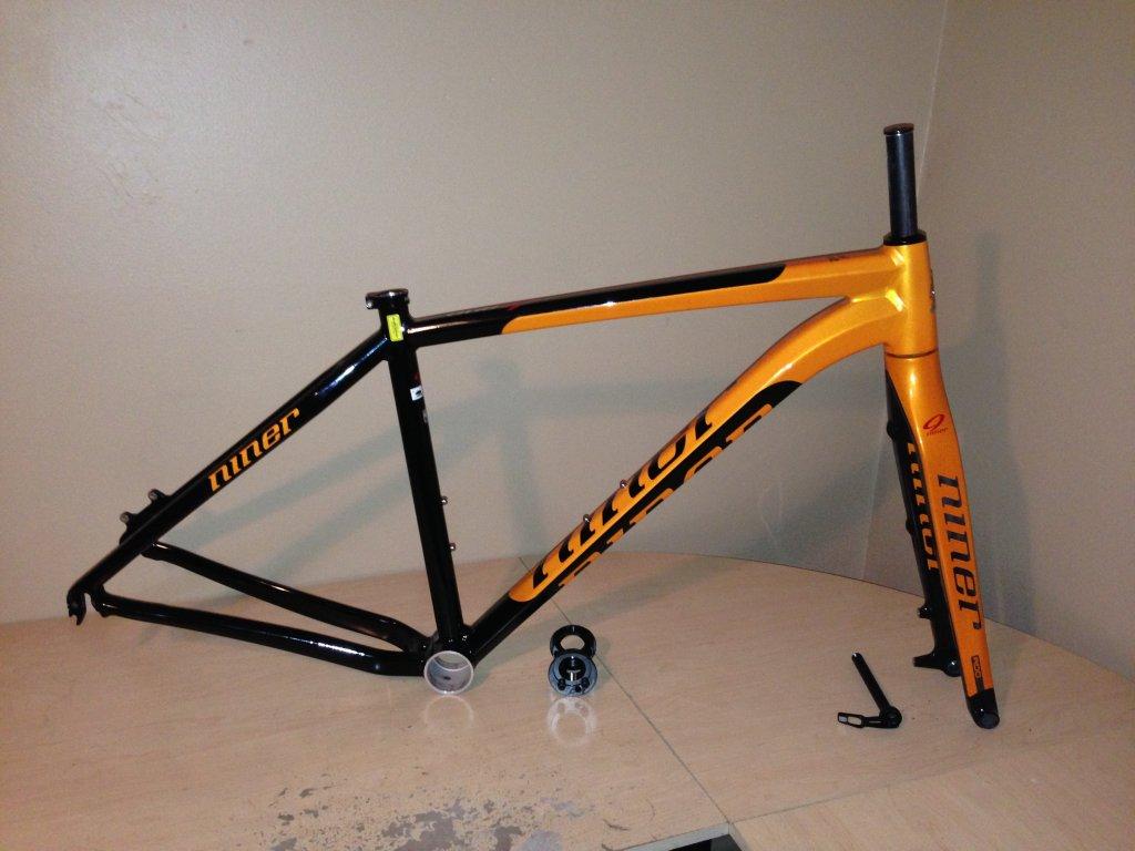 Building a 2012 Tangerine One 9-img_0909.jpg