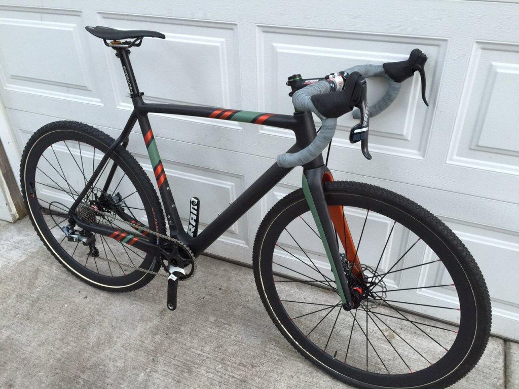 Chinese 2015 cyclocross bike frame 142mm thru axle-img_0911-2-.jpg