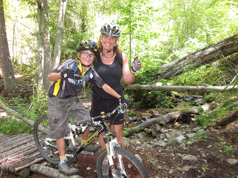 Kid's Mountain or Road Bike Ride Picture Thread-img_0911.jpg