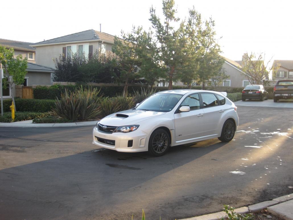 OT: 2011 Subaru WRX-img_0912.jpg