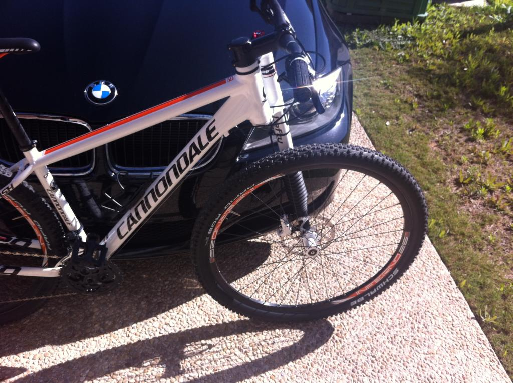 Post a pic of your Cannondale  29er-img_0912.jpg
